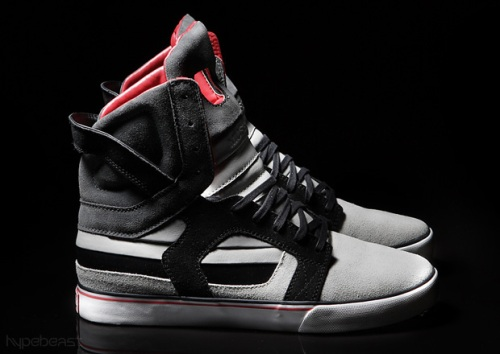 supra-skytop-2-closer-look-2